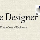 Angie Designer: Diseños Free