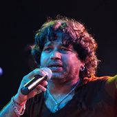 Kailash Kher Songs Download Free Mp3 List