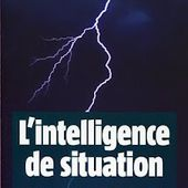 Ebook : L'intelligence de situation