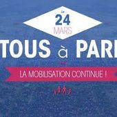 A toi l'honneur !: Referendum, votation citoyenne, droit de veto: Bravo les Suisses !