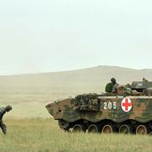 China Defense Blog: Life savers