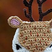 Oh my deer! :-)