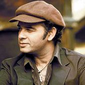 Mohit Chauhan Hit Songs Download - Mohit Chauhan [Mp3]