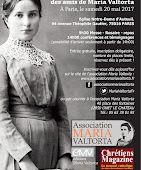 Association Maria Valtorta