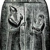 3.000 ans de manipulations mentales et de mensonges = L'EMPORIUM DEMASQUE