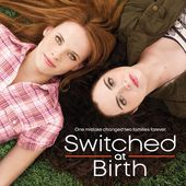 Switched at Birth - Saison 1 - Le blog de chez Nana et Ryo