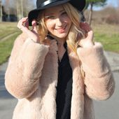 Le blog de Jessica - Blog mode Toulouse / Fashion blog
