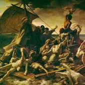 Cherry Livres: Un rescapé de La Méduse : mémoires du capitaine Dupont, 1775-1850