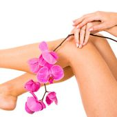Laser Hair Removal vs Brazilian Waxing - Which Is Better? | Esthetics By Gilla