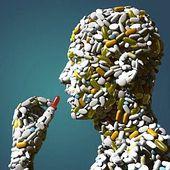 Santé: On nous cache la vérité ! Toutes les maladies seraient guérissables