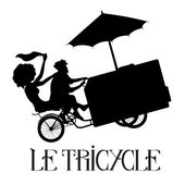 Le Tricycle