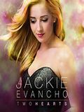 Jackie Evancho-Two Hearts 2017 Music Mp3 en ligne