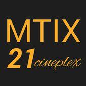 Cara Daftar MTix Online dengan Mudah