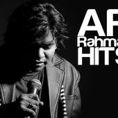 A R Rahman Hit Songs Download - AR Rahman Collection