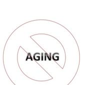 Please Don't Talk About Aging!!!