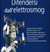=== Tanker Enemy ====✈: L'uso militare delle frequenze elettromagnetiche
