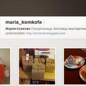 Матрёшкин блог: Последние этапы СП - дошиваем одеяло. И инстаграм.