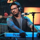 Amit Trivedi Songs Mp3 Download - Amit Trivedi Collection