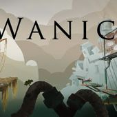 Wanic: Animation