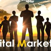 Digital Marketing Agency in Delhi
