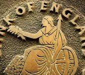 Fawkes News - Plus on est de Fawkes moins ils rient !: La vérité éclate : un accès de franchise de la Banque d'Angleterre démolit les bases théoriques de l'austérité. (The Guardian)