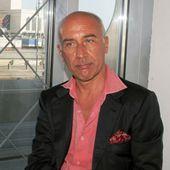 Gruppo Romeo Gestioni - Blog su Wordpress