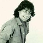 R.I.P.: Edson Frederico