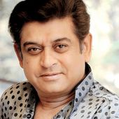 Amit Kumar Songs Mp3 Free Download List