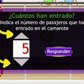 Vedoque. Informática Educativa. Juegos educativos gratis. : matemáticas
