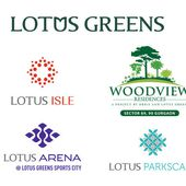 Epitomize the Power of Sports with Lotus Yardscape - A Golf Centric Plotted Developments