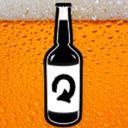 Beer Labels in Motion