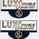 Lux Sauna