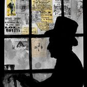 tauchner: Loui Jover - The Theatre Mana...
