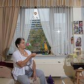 thisbigcity: 16 senior citizens in Amst...