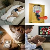 20 Products That Only Lazy People Can Understand. Stop Being Lazy! - Colors And Joy