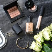 Withstyleandchic - Blog Mode, Beauté Lyon