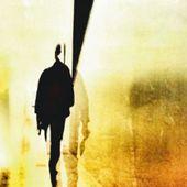 ::+:: Expériences de mort imminente : voyage aux confins de la conscience