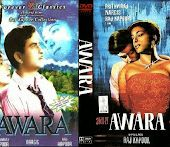 Awara 1951 Songs Mp3 Download