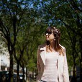 Chicas de revista - Blog Mode Bordeaux