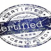 How certification adds value to your company