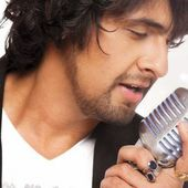 Sonu Nigam Hit Songs Download - Sonu Nigam Songs [Mp3]