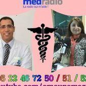 Le blog de Sanfoura مدونة السنفورة: أهمية التخطيط و الاستعداد للحمل مع الدكتور عرباوي عبد الصمد 28/04/2016