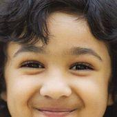 Lição 10: O Amigo Escolhe seus ajudantes - REVISTA: Jardim de Infância de 5 e 6 anos