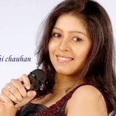 Sunidhi Chauhan Hit Songs Download - Sunidhi Chauhan [Mp3]