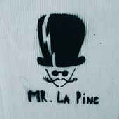 Mr ou Mme ?? (à Morlaix)