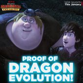 Hiccup and Fishlegs are uncovering new d...