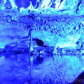 Immerse Yourself in a Beautiful Underground World at Ruby Falls in #Chattanooga #SpringbreakSafariCHA