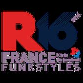 R16-France | 9.2 styles