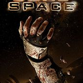 Dead Space for PC Download | Origin