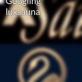 Lux Sauna (luxsauna) - Wattpad